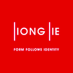 Liong Lie architects logo